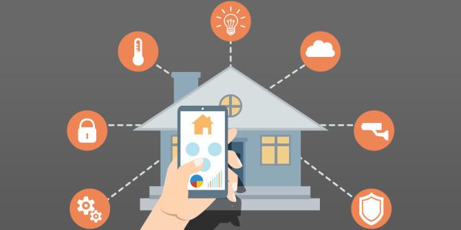casa-intelligente-domotica-domestica