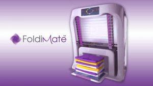 foldimate-piegatrice-vestiti-automatica-2