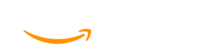 guidadomotica.it-partner-amazon