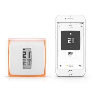 netatmo-termostato