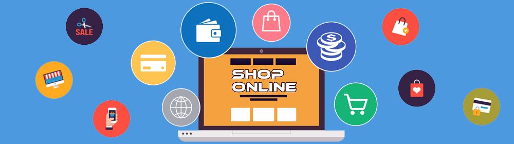 shop online guida domotica