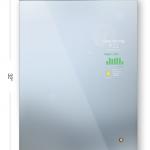 specchio-intelligente-digitale-interattivo-mango-mirror