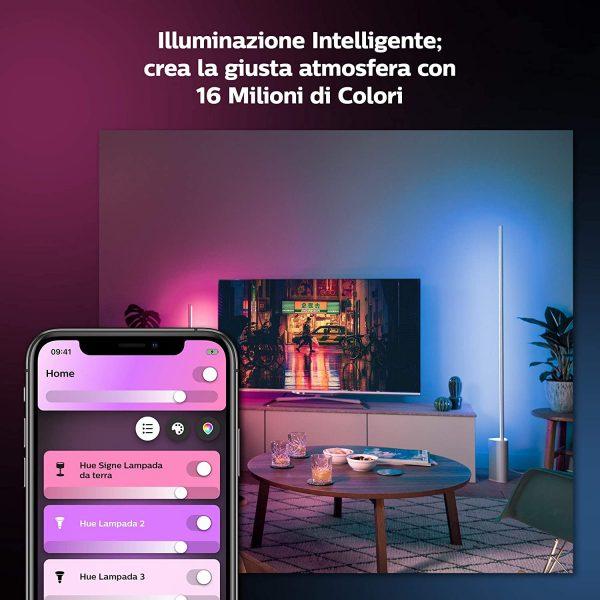 Philips-Lighting-Hue-Lampada-da-Terra-LED