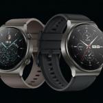 Huawei-watch-gt-2-pro.