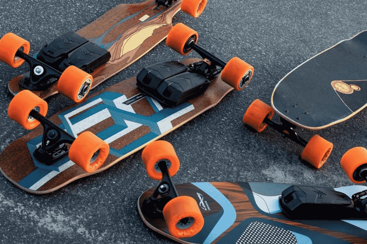 Miglior Skateboard Elettrico - Prezzi, Recensioni e Offerte