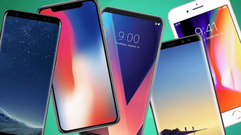 Migliori-Smartphone-2021