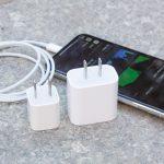 Migliori-caricabatterie-iphone-12