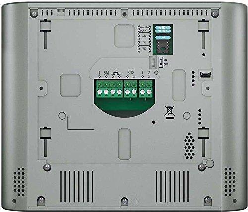 BTicino-344642-Videocitofono