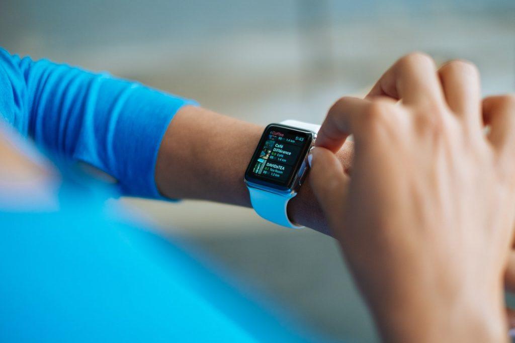 Migliori smartwatch 2020