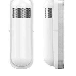PhilioZ-Wave SensoreTechnology pat02-b 2-in-1 –bianco