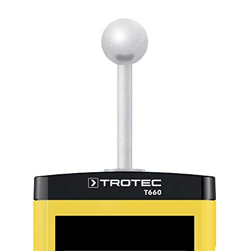 misuratore-di-umidita-trotec-t660