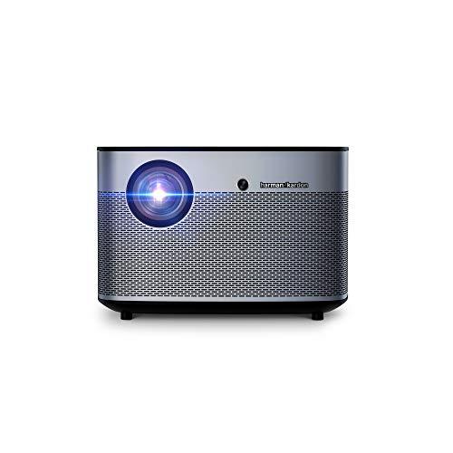 Videoproiettore Smart XGIMI H2 1080P 4K