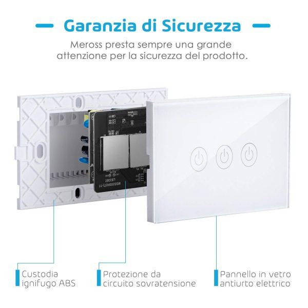 interruttore-smart-wifi-meross-a-parete-con-comandi-vocali