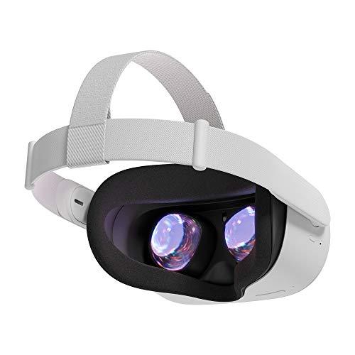 Oculus Quest 2 Visore VR all-in-one da 64 GB