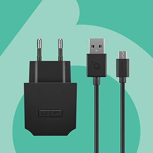 Campanello Senza Fili Acme SH5210 - Videocitofono Wifi