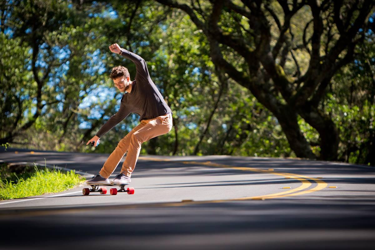 Migliori Skateboard Elettrici Economici - Ecco Quali Scegliere
