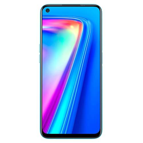 Realme 7 5G Smartphone